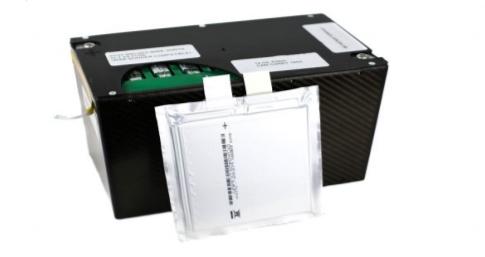 英国OXIS Energy锂硫(Li-S)电池测试成功 能量密度高达471Wh/kg