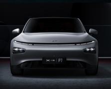 小鹏汽车100%收购广东福迪 或以12.5亿元获得生产资质