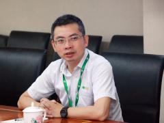 杉杉能源董事长彭文杰:正极材料产能扩充需要适度超前