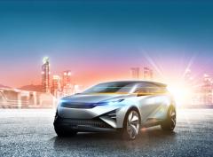 沈阳:宝马大东新工厂及恒大新能源汽车项目等多个项目已复工