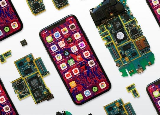 疫情冲击全球科技行业 锂电池供应问题显现