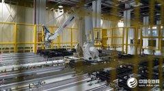 动力市场开工率维持低位 原料库存压力增加