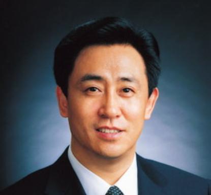 """恒大集团许家印入选《财富》""""2020年中国最具影响力的50位商界领袖"""""""