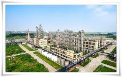 宁夏百川5万吨针状焦项目预计6月投产 加速全产业链布局