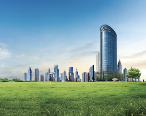 中化蓝天与北化集团成立合资公司 加码电解液业务