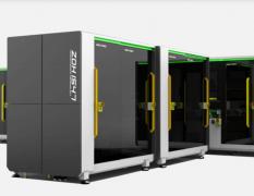瀚川智能2019年营收4.57亿 已开发新能源电池智能制造装备