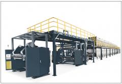 赢合科技2019年锂电池专用生产设备营收13.51亿元