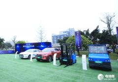 广东省财政安排17.8亿元 支持汽车和家电下乡
