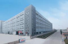 杭可科技去年年营收13.13亿元 拟持续扩大锂电设备产能