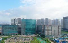 欣旺达2019年3C消费类锂电池收入185.46亿元 同比增长24.27%