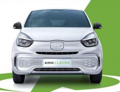 微型电动汽车能否卷土重来?消费结构变革带来新机遇