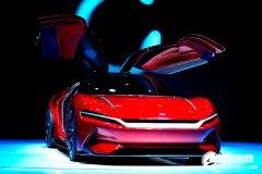 1.5亿元!海南年内购买新能源汽车并上牌奖励1万元/辆