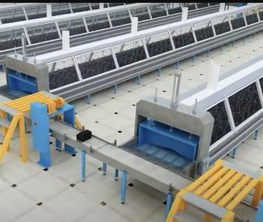 特斯拉确认订购电池化成设备 未来将自行生产电池组