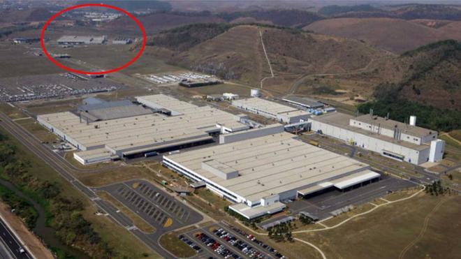 世界第一座锂硫电池工厂开建 2023年开始每年生产500万