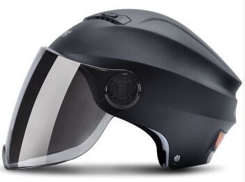 公安部关注电动自行车头盔涨价问题 严查价格违法行为