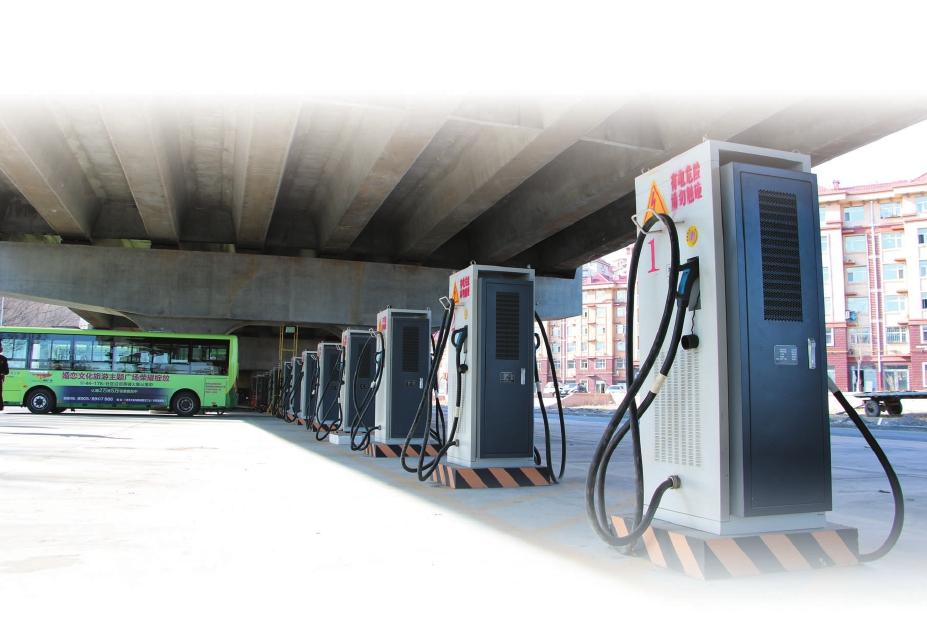 三项强制性标准集中发布 电动客车安全隐患能否迎刃而解