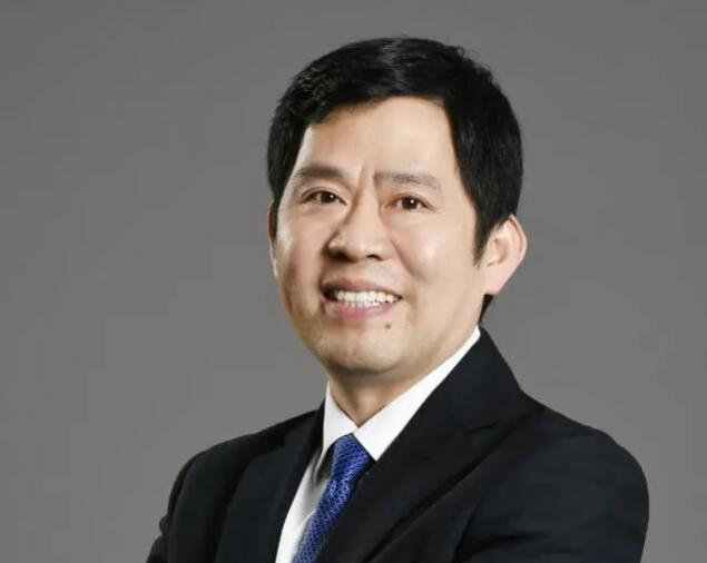 """对话合众汽车方运舟:新能源车市场短期内将呈""""三国""""拼杀态势"""