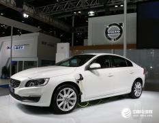 福布斯:欧洲汽车行业受重创 中国车企可加大并购步伐