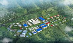 雅化国际与银河锂业续签锂精矿承购协议 今年供应量超4.5万吨