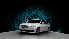 展鹏科技拟收购伯坦科技100%股权 进军纯电动换电车零部件领域