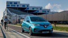 6月法国ballbet贝博篮球下注汽车销量创新纪录 暴涨231%