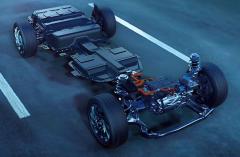 现代汽车与起亚汽车拟2025年出售100万辆电动汽车