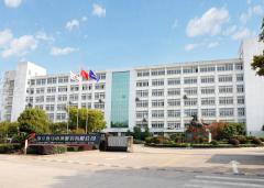 野马电池预披露IPO招股书 拟募资5.58亿加码碱性电池主业