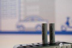 """3类企业角逐 动力电池梯次利用火速加""""能"""""""