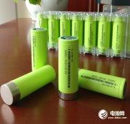 上半年我国锂离子电池生产71.5亿只 电动自行车生产1170.1万辆
