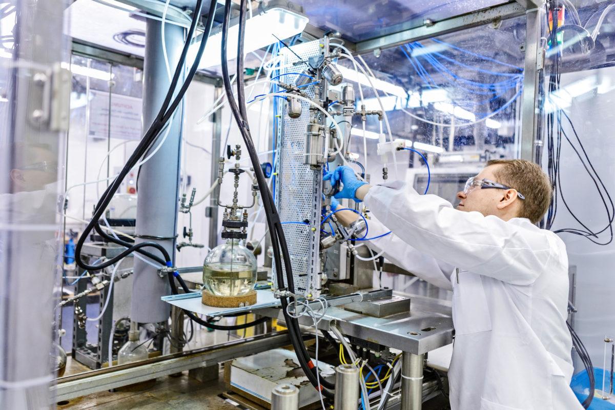 欧洲电池企业向亚洲巨头发起挑战