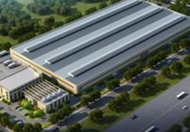 金鑫新能上半年营收1524.24万元 锂电模块及配件毛利较低