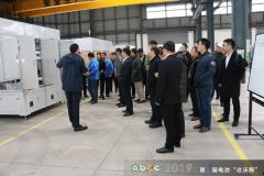 锂电设备生产商海目星今日申购:发行价14.56元/股