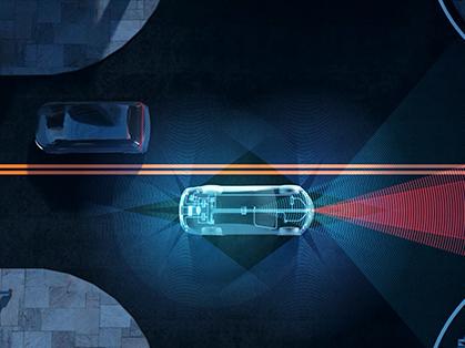 现代摩比斯在韩建第三座电动汽车零部件工厂 年产能供15万辆车