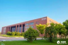国轩高科动力锂电池业务上半年营收22.41亿元