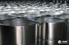 2019年中国电解液添加剂出货1.15万吨 2025年需求或超6万吨