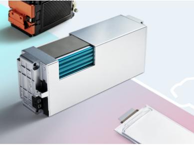 为融资扩张 LG化学拟拆分电池业务上市