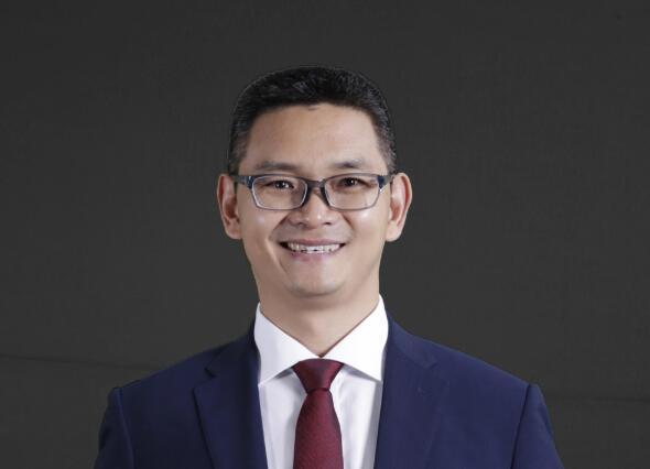 赵永锋:打破国际垄断 缔造六氟磷酸锂行业世界级品牌