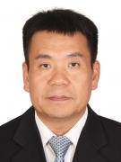 厦钨新能杨金洪:30年深耕新材料行业 助力公司再攀高峰