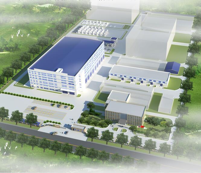 "ABEC 2020│森田新能源确认出席第8届电池""达沃斯"""