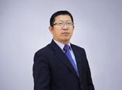 比亚迪股份有限公司副总裁/弗迪ballbet贝博登陆有限公司董事长兼CEO 何龙