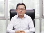 贝特瑞新材料集团股份有限公司执行总经理/负极事业部总经理 任建国
