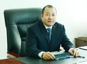 深圳市豪鹏科技有限公司董事长 潘党育