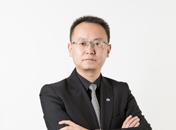 浙江华友循环科技有限公司总经理 鲍伟