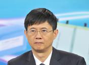 广州鹏辉能源科技股份有限公司董事长 夏信德