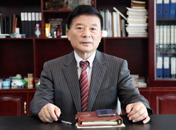 浙江杭可科技股份有限公司董事长兼总经理 曹骥