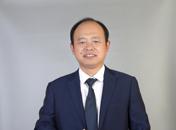 香河昆仑化学制品有限公司董事长 郭营军