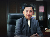 江西省倍特力新能源有限责任公司/深圳市倍特力电池有限公司董事长 龙翔