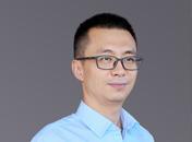 湖南中科星城石墨有限公司副总经理/研究院负责人 王志勇