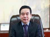 长虹三杰ballbet贝博篮球下注有限公司总经理 杨清欣