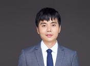 北京卫蓝ballbet贝博篮球下注科技有限公司副总经理 向晋